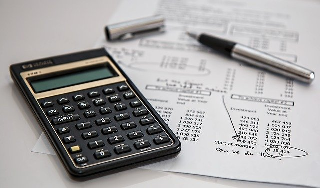퇴직금 세금 | 소득세 5분만에 계산하는 방법