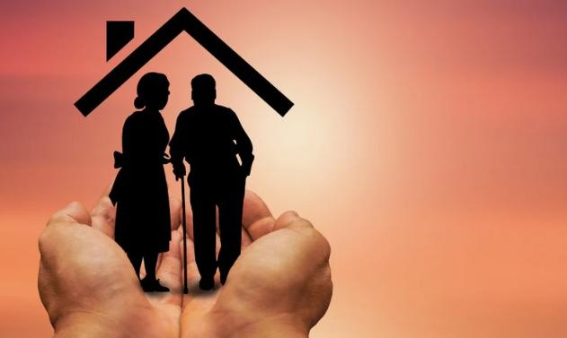 퇴직금 중간정산 사유 및 단점 6가지
