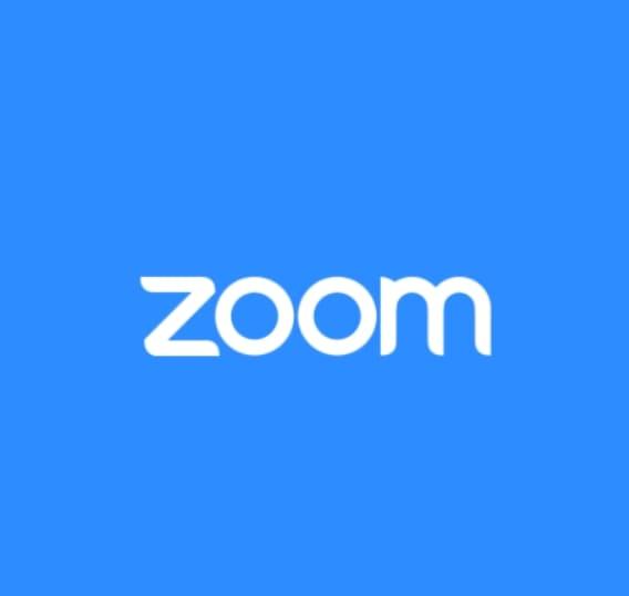 줌(ZOOM) 다운로드